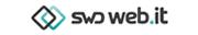 Web design by SwdWeb